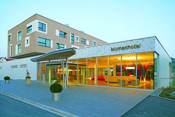 blumenhotel_01.jpg